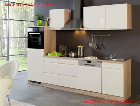 Küchenzeile Günstig by Badezimmerschrank Selber Bauen