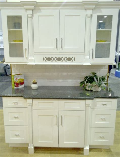 white shaker kitchen cabinets online buy ice white shaker rta ready to assemble kitchen