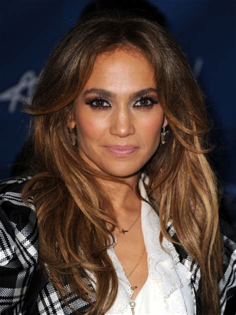 hair color for hispanic women over 40 get the best haircut for your face shape