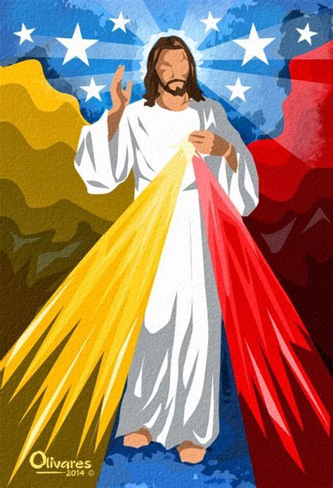 imagenes de venezuela en paz arte con la bandera de venezuela oscar olivares