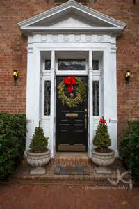 door colors for brick houses front door colors for brick homes images