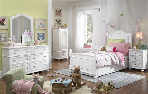 the bedroom source wardrobes and armoires for kids part 1 the bedroom source