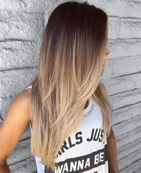 Hairstyle For Hair by Best 25 Ombre Hair Ideas Only On Ombre