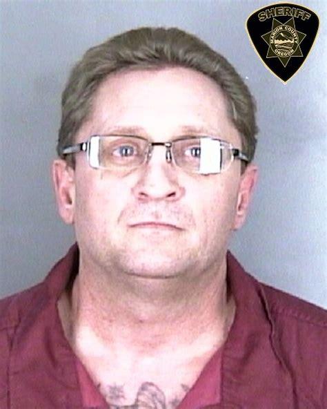 Oregon Inmate Records Zangari Nicholas Robert Inmate 8432433 Marion County In Salem Or