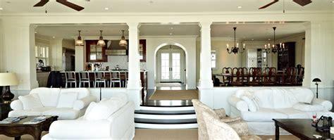 home builder design consultant 100 home builder design consultant eagle