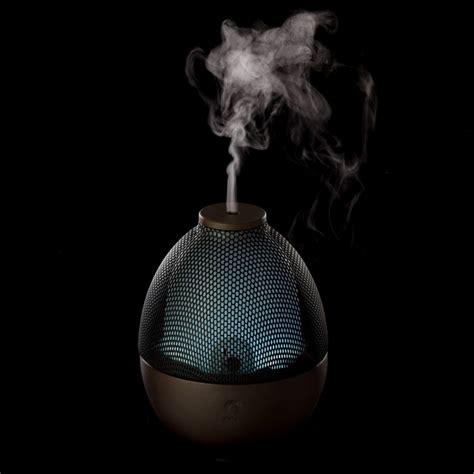 Aroma Diffuser D 008 sha small diffuser aromatherapy diffuser essential aroma diffuser sha small