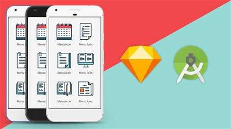 app zum design ändern android sketch app ui design to android xml studio tutorial youtube