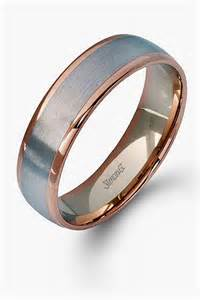 best 25 wedding bands ideas only on