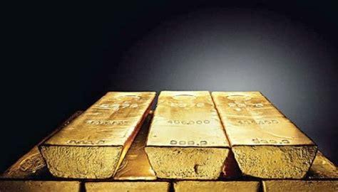 come comprare oro in come e dove comprare oro da investimento soldioggi