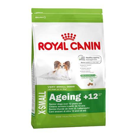 Royal Canin Senior 3899 by Royal Canin Senior Royal Canin Senior Maxi Food Ra O