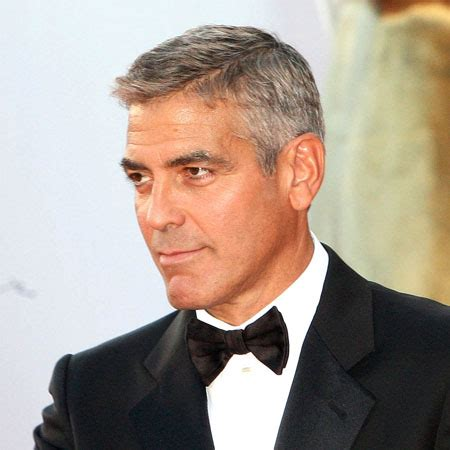 film oscar george clooney 2012 oscar darlings and snubs g33kwatch