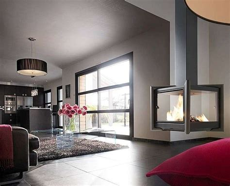 salotti moderni con camino amazing salotto con camino moderno with salotti moderni