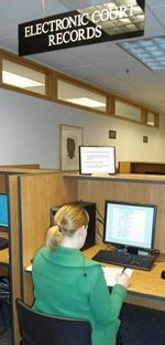 King County Courts Search How To Access Court Records King County