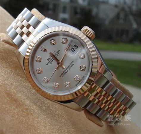womens rolex watches uk replica watches swiss