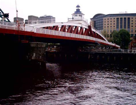tyne swing bridge tyne swing bridge newcastle gateshead e architect