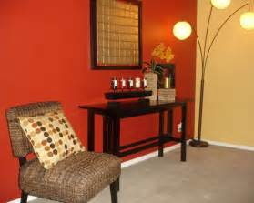 asian paints red with peach colour combination home design paint colors for living room bedroom
