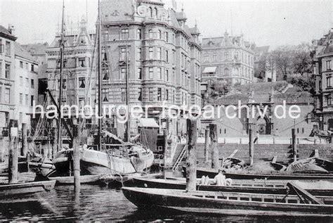 häck architektur 79 36 21005 historische bilder aus hamburg altona