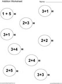 Images of grade 2 math printable worksheets images are phootoo