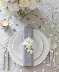 silver 25th wedding anniversary ideas kate aspen