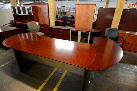 executive desk sets rooms
