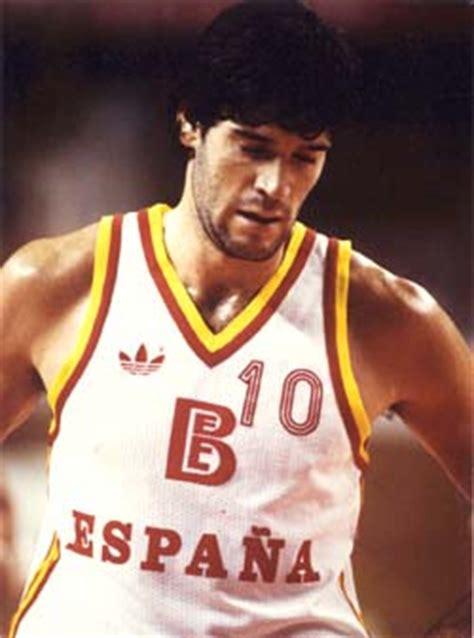 aleksandar petrovic basketball player fernando martin spain player profiles by interbasket