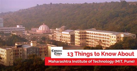 External Mba In Mit Pune by Inside Out College Reviews Gt Gt Mit Pune Kothrud Cus