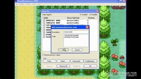 Hoodie Zipper Gameshark firered gameshark codes walk through walls capture mewtwo
