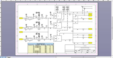 visio engineering shapes visio 2010 engineering templates best free home