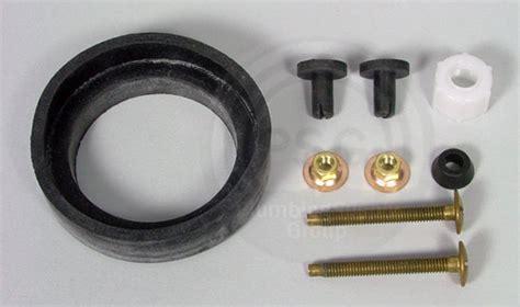 american standard toilet repair parts  champion