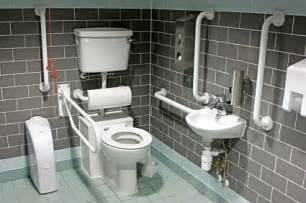 By beth asaff kitchen and bathroom designer