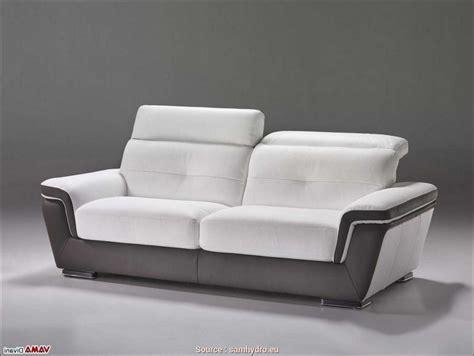 divano friheten divano letto ikea lugnvik incredibile divano letto