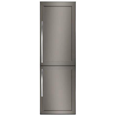 Kitchenaid Refrigerator Buildup Kbbx104epa Kitchenaid