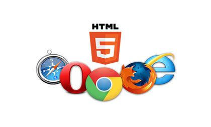 mobile browser compatibility inovae publisher express logiciel rapid learning