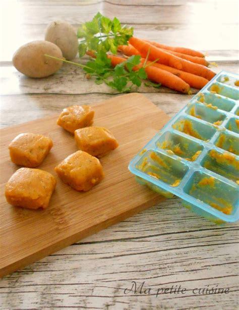 ricetta dado vegetale fatto in casa dado vegetale fatto in casa ricetta facile ma cuisine