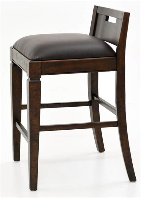 Weirs Recliners by Weir S Furniture Furniture That Makes Home Weir S