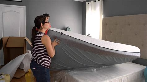 yoga bed the story of yogabed youtube