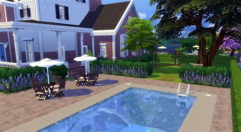 home and garden dream home download family dream house sims online