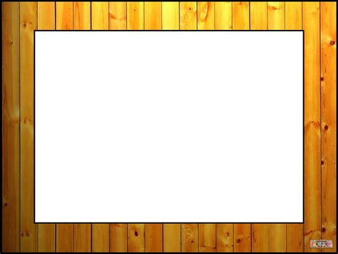poner imagenes en png online marcos photoscape marcos photoscape madera laminas amarillo