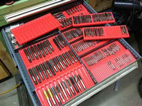 Wrench Storage Garage Journal Tool Trays From Cutting Board Cnccookbook Cnccookbook