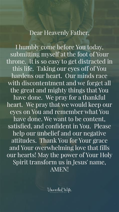prayer of the day a cranky heart i prayer of the day having a thankful heart