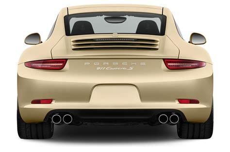2016 porsche png 2016 porsche 911 gt3 rs review