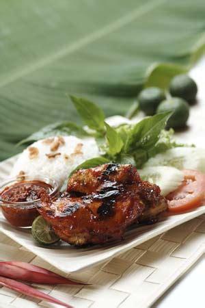 Ayam Panggang Malang cwie mie malang cmm rollies