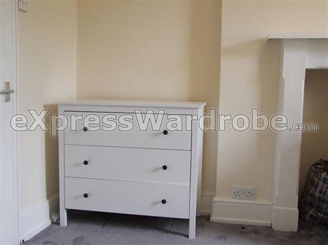 Koppang Dresser by Koppang