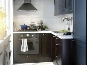 Kitchen Remodeling Ideas On A Small Budget Kitchen Small Kitchen Remodeling Ideas On A Budget