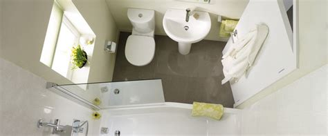 image of a bathroom ideal bathrooms bathroom solutions bathroom suppliers
