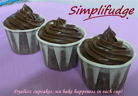 Momogi Bite Size Rasa Coklat dyalizz cupcakes promosi raya cuppies pada harga kuih