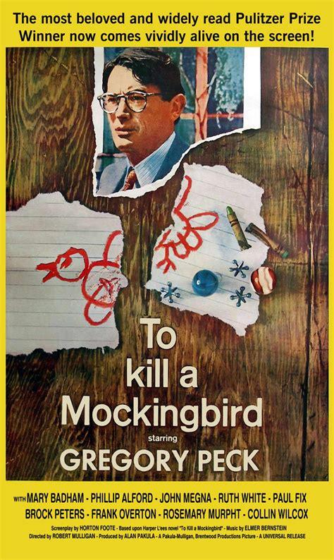 themes in to kill a mockingbird movie to kill a mockingbird online movie f f info 2016