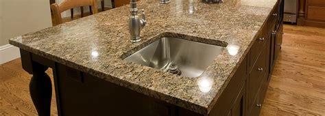 granito per cucina granito o quarzo in cucina edilnet