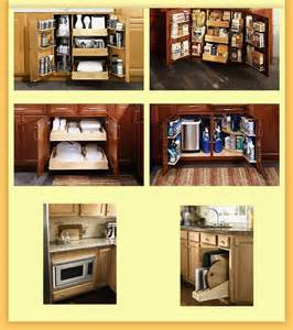 specialty kitchen cabinets aristokraft kitchen cabinetry specialty cabinets