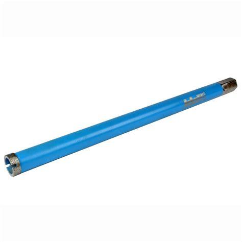 archer usa 1 in drill bit for concrete